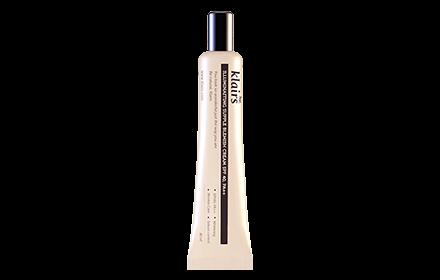 KLAIRS Illuminating Supple Blemish Cream SPF40 PA++