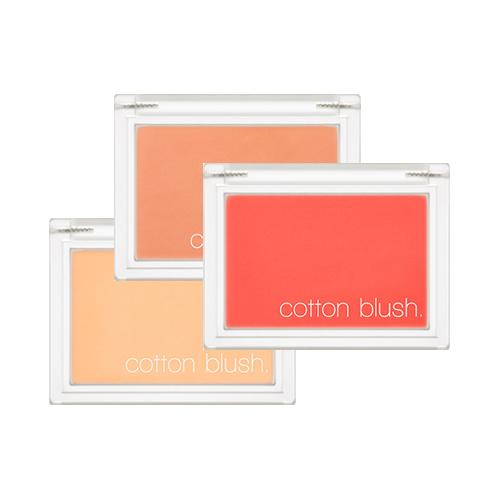 MISSHA Cotton Blush